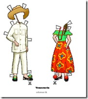 trajes tripicos jugarycolorear-com (6)