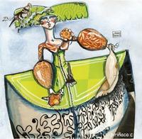 blogdeimagenes flamencas y gitanas (7)