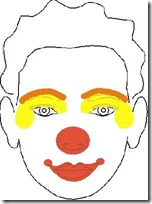 facepaintingclown4new