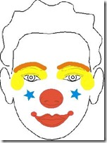 facepaintingclown5new