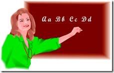 gifs de maestros, profesores blogdeimagenes (1)