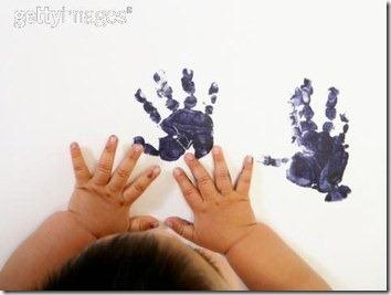bebes blogcolorear com (4)