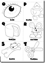 abc ilustrado blogcolorear (3)