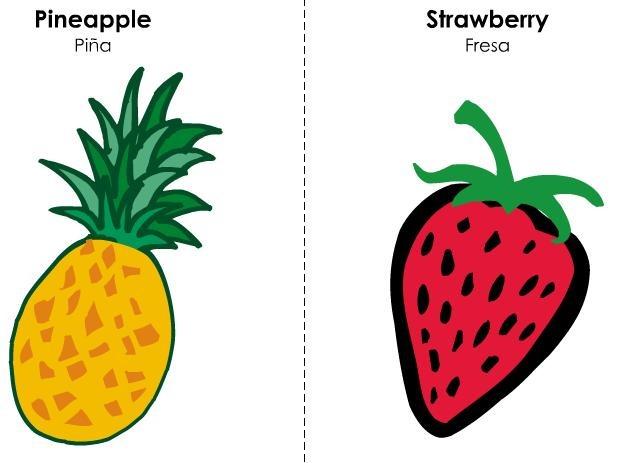 tarjetas ilustradas vocabulario inglés (24)