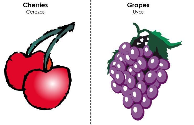 tarjetas ilustradas vocabulario inglés (22)