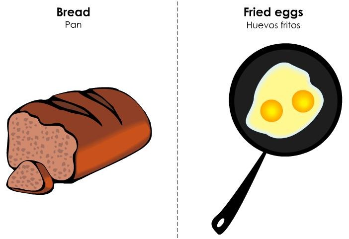 tarjetas ilustradas vocabulario inglés (12)