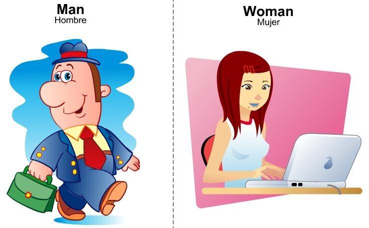 tarjetas ilustradas vocabulario inglés (1)