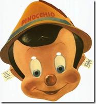 mascara pinocho (1)