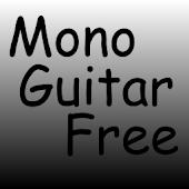 Mono Guitar Free