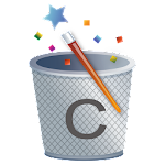 1Tap Cleaner (clear cache, and history log) 3.48