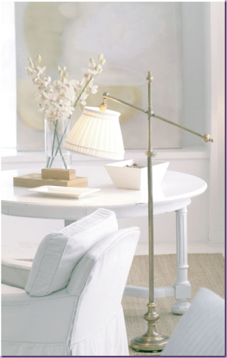 One of my favorite places to shop for l&s and lighting fixtures is Circa Lighting u2013 the retail store with locations in Houston Atlanta Savannah and ... & COTE DE TEXAS: Visual Comfort/Circa Lighting Warehouse Sale azcodes.com