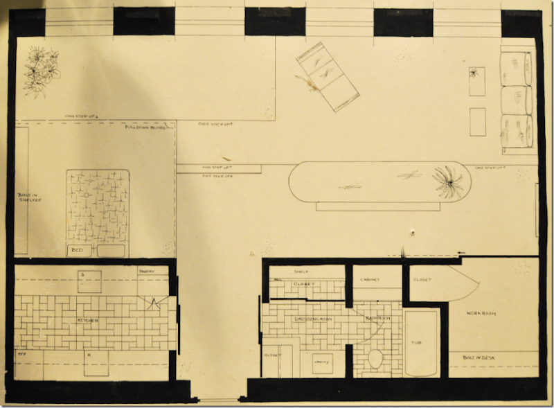 COTE DE TEXAS: Sep 8, 2009 Halston Heritage Wiring Schematic on