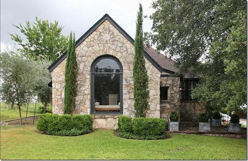 Cote De Texas House For Sale San Antonio