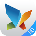 Mobo Launcher HD icon