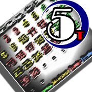 Calendario Turnos Acerinox