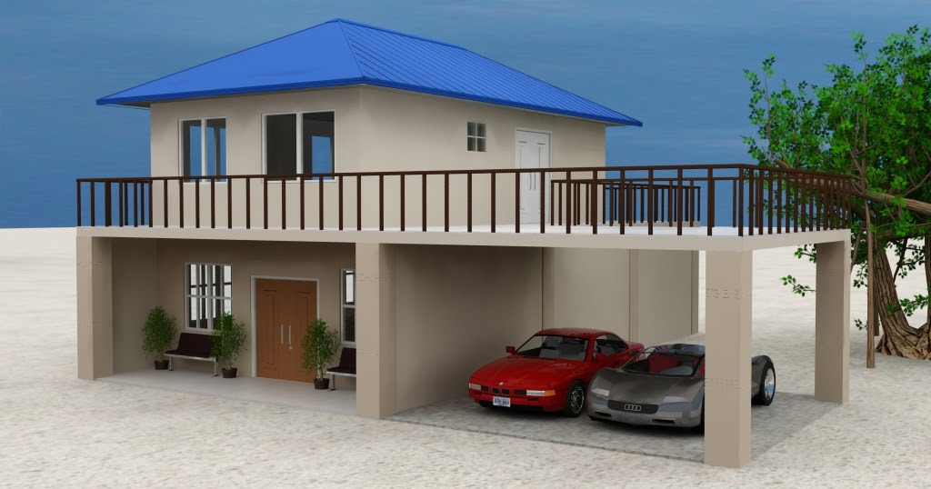 3d brewery visualize your dream house in 3d for Dream house 3d