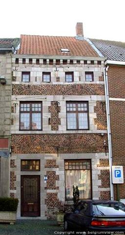 Недвижимость бельгии дубай республика