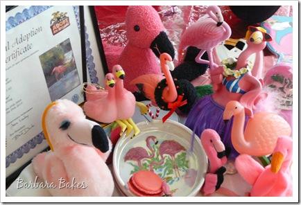 FlamingoMacaron3
