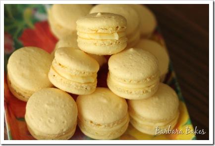 ButtercupMacarons2