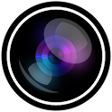Glimmr, for Flickr photography editors choice best multimedia apps