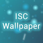 ICS Live Wallpaper