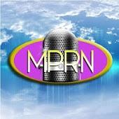 Memphis Preachers RadioNetwork