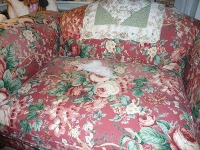 [refurbished sofas 006aa[3].jpg]