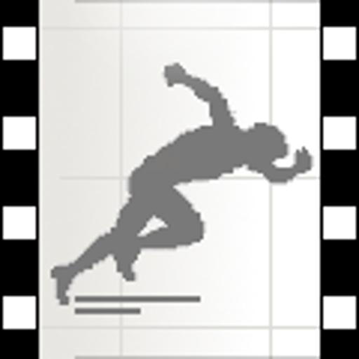 動画deスポーツトレーニング - 有料版 運動 App LOGO-APP試玩