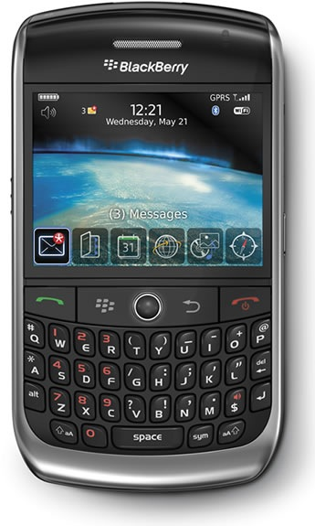 blackberry-8900-o2