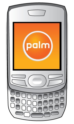 palm_keyboard1