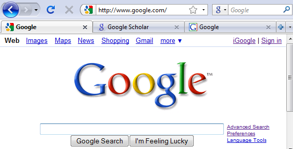 google-favicon-jan-2009