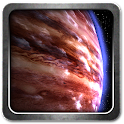 Planets Pack APK Cracked Download