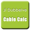 Cable Calculator For 12V &24V icon