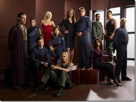 BSG cast 1