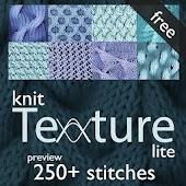 knit Texxture - lite