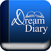 CG Dream Diary