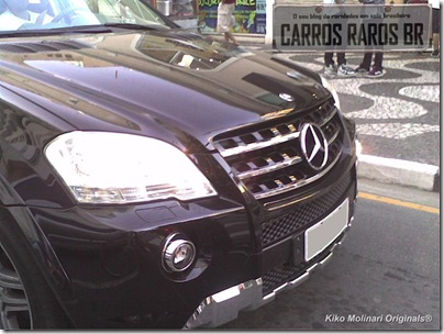 Mercedes Benz ML63 AMG (2-2)[2]