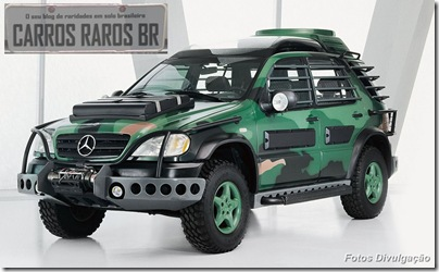 Mercedes-Benz ML 320 Jurassic Park (1)[1]