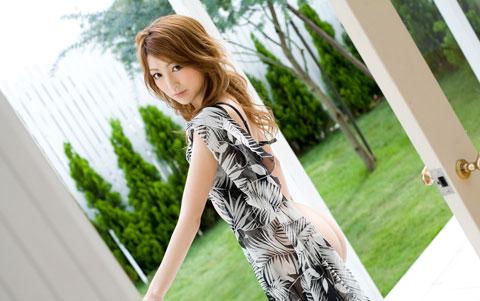 Pin by Gigio 81 on Kaede Smith   Asian beauty, Asian model