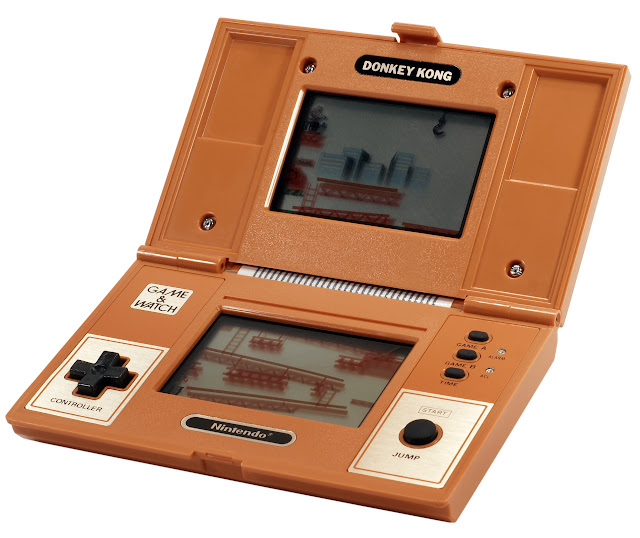 Most valuable/rare gaming related item you own  - Games