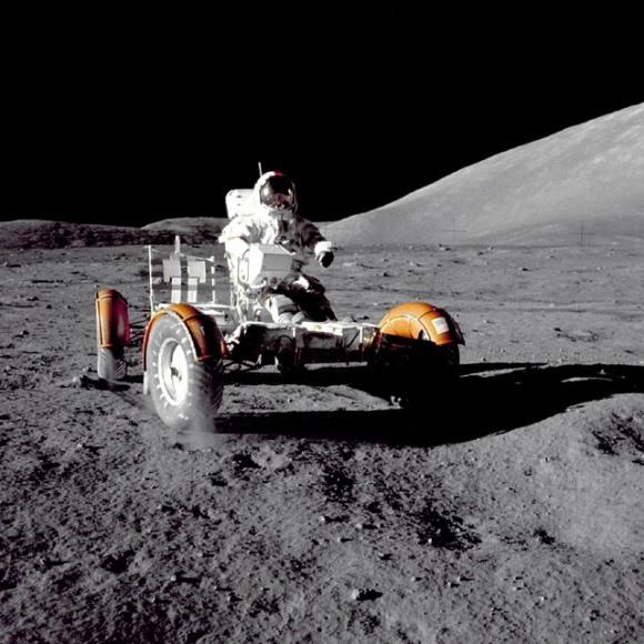 apollo space program podcast - photo #10