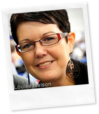 louise nelson6x4