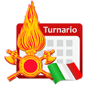 Turnario VVF icon