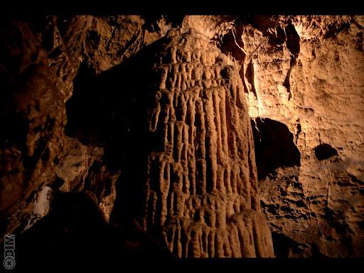 Tatranská Lomnica, Belianska jaskyňa