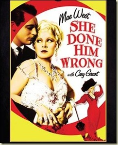 1_-She-Done-Him-Wrong-1933_imagelarge