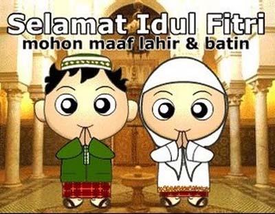 Pro Kontra Jadwal Puasa Ramadhan 2010
