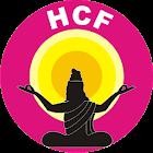 Vedic Maths - HCF icon
