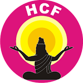 Vedic Maths - HCF