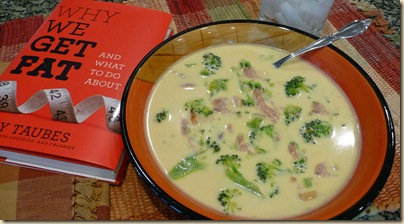 Broccoli-Ham-Cheese-Soup-00