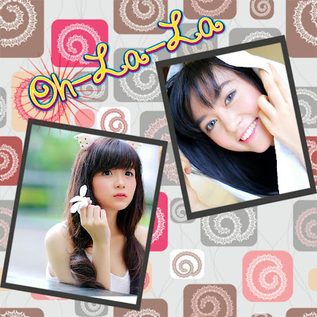 Photo Art Frame 1.6 screenshot 234022
